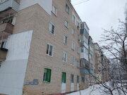 Продажа квартиры, Калуга, Чичерина пер.