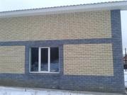 Коттедж в Кстово, Продажа домов и коттеджей в Кстово, ID объекта - 502474812 - Фото 4