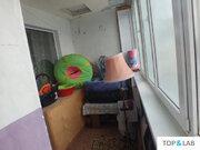 Продам 2-х комнатную улучшенной планировки - Фото 4
