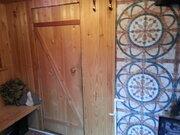 Дом с баней для загородного отдыха - Фото 2