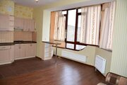 Продам трехкомнатную квартиру на улице Платановая 1, Алушта. - Фото 4
