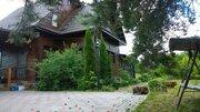 Продается красивый и очень уютный 2-х этажный домик - Фото 3