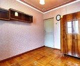 Продается квартира Респ Адыгея, Тахтамукайский р-н, пгт Яблоновский, ., Продажа квартир Яблоновский, Тахтамукайский район, ID объекта - 333467548 - Фото 8