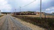 Участок в д. Зубарево, Земельные участки в Тюмени, ID объекта - 201135231 - Фото 6
