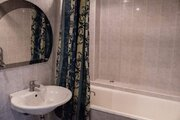 Продается 2-комн. квартира, 50 м2, Купить квартиру в Саратове по недорогой цене, ID объекта - 317928554 - Фото 7