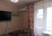 1 000 000 Руб., 1-к.квартира - летка, Купить квартиру в Энгельсе по недорогой цене, ID объекта - 330918220 - Фото 5