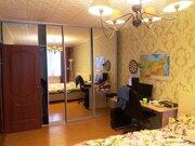 5-ти комн. квартира, г Серпухов, Борисовское ш. д. 7 - Фото 1
