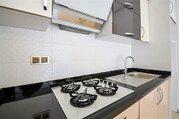 Квартира в Махмутларе, Купить квартиру в новостройке от застройщика Аланья, Турция, ID объекта - 323098093 - Фото 11