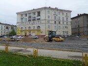 Сдается помещение свободного назначения, Аренда торговых помещений в Череповце, ID объекта - 800362233 - Фото 4
