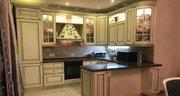44 590 000 Руб., Продается 4-комн. квартира 162 м2, Продажа квартир в Москве, ID объекта - 333412635 - Фото 4