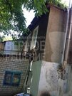 Продажа дома, Ставрополь, Ул. Гофицкого - Фото 5