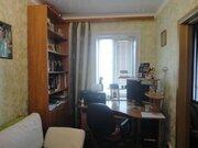 Купить уютный жилой дом по адресу г.Курск, 2-й Даньшинский пер,4., Продажа домов и коттеджей в Курске, ID объекта - 502356847 - Фото 17