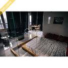 4 690 000 Руб., Продается оригинальная 2-комнатная квартира по ул. Федосовой, д. 27, Купить квартиру в Петрозаводске по недорогой цене, ID объекта - 321725896 - Фото 6