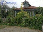 Продажа дома, Нижний Новгород, Ул. Агрономическая