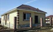 Продажа дома, Краснодар, Ул. Кубанская - Фото 1