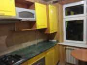 Продажа квартиры, Севастополь, Генерала Мельника Улица