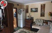Продажа квартиры, Нижневартовск, Ул. Менделеева