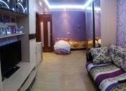 Продажа 1-комнатной квартиры, 32.9 м2, Дзержинского, д. 11