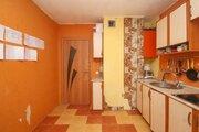 Продам 1-комн. кв. 39.5 кв.м. Тюмень, Эрвье, Купить квартиру в Тюмени по недорогой цене, ID объекта - 329737229 - Фото 3