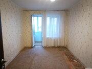 Продается комната 13 м2, м.Проспект Просвещения - Фото 2