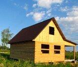 Продажа дома, Тюмень, Салаирский тракт 4-й км