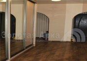 Продажа комнаты, Краснодар, Ул. Черкасская - Фото 5
