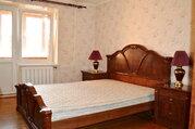 Сдается трех комнатная квартира, Аренда квартир в Домодедово, ID объекта - 329194337 - Фото 12