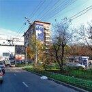 Продажа квартир ул. Сущевский Вал, д.66