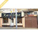 Продажа коттеджей в Махачкале