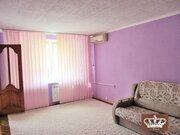 Продам хорошую 2-х комнатную квартиру в Гагаринском районе. - Фото 1
