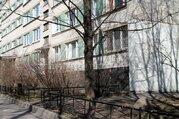 Продажа квартиры, м. Площадь Мужества, Тореза пр-кт.