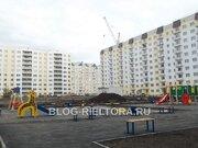 Продажа квартиры, Саратов, Ул. Романтиков - Фото 1
