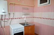 Продается двухкомнатная квартира в Наро-Фоминске, Калинина, 19 - Фото 3