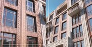 Продается квартира г.Москва, Всеволожский переулок - Фото 4