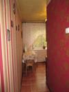 Продам 2 к Зеленая Роща, Купить квартиру в Красноярске по недорогой цене, ID объекта - 321380391 - Фото 5