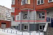Римского-Корсакова 1-й переулок, д.5, купить квартиру, Купить квартиру в Новосибирске по недорогой цене, ID объекта - 319246187 - Фото 2