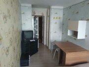 Продам комнату изолированную г. Уфа - Фото 2