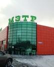 Участок в Тимоново СНТ Ветеран - Фото 3