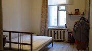 Продаётся двухкомнатная квартира в центре Петербурга – 350 м до Невско - Фото 3