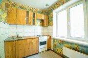 Квартира Менжинского - Фото 3