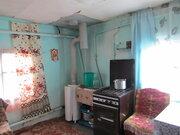 Пол дома в Талице - Фото 5