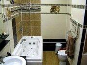 Сдам посуточно, Квартиры посуточно в Екатеринбурге, ID объекта - 316818536 - Фото 4