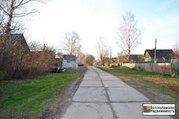 Продажа дом под снос на участке 30 соток в Волоколамском районе - Фото 5