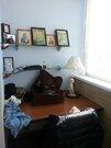 Квартира с хорошим ремонтом, Аренда квартир в Клину, ID объекта - 306585930 - Фото 25