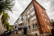 Ваш шанс обеспечить семейное счастье…, Купить квартиру в Петропавловске-Камчатском по недорогой цене, ID объекта - 321925962 - Фото 15