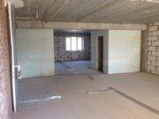 Большая 3х комнатная квартира в новом доме ЖК Вифанские пруды - Фото 3