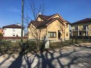 Продажа дома, Lubnas iela - Фото 2