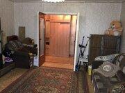 3-к квартира на Московоской 1.6 млн руб, Купить квартиру в Кольчугино по недорогой цене, ID объекта - 323055699 - Фото 15