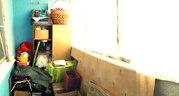 Просторная 1 комн.квартира в центре гор. Волоколамска Московской обл., Купить квартиру в Волоколамске, ID объекта - 332279552 - Фото 6