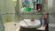 Продаю 1-комнатную квартиру с мебелью в юзр по ул.Социалистическая, 17 - Фото 4